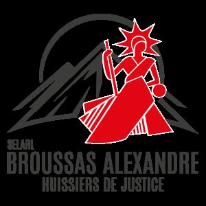 BROUSSAS ALEXANDRE – Huissiers de justice